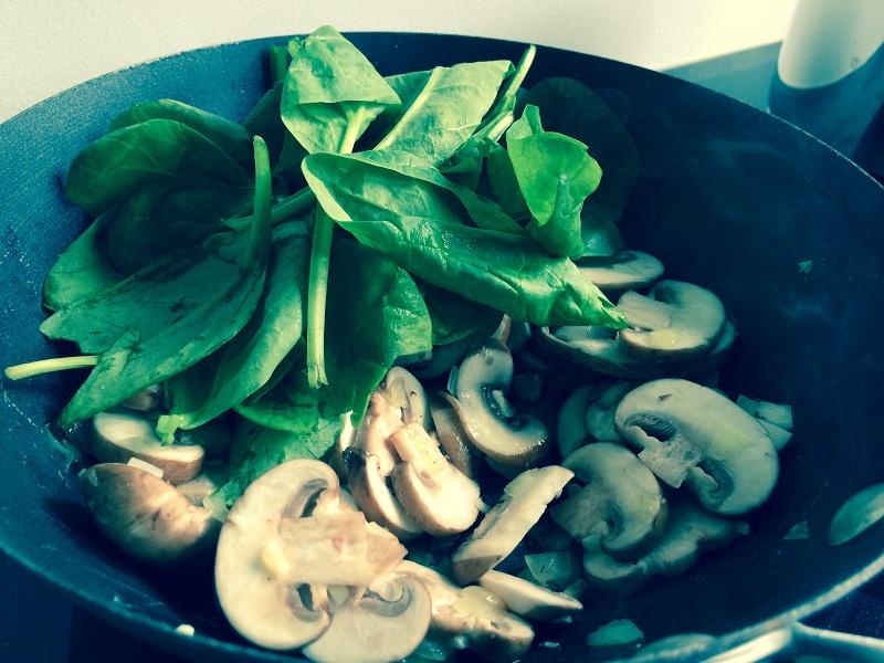 salade spinazie-quinoa-zalm (2)