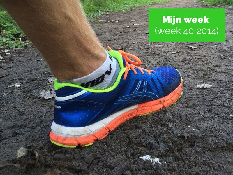mijnweek_40_2014