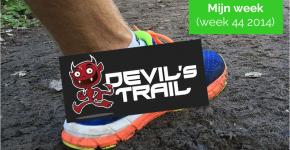 mijnweek_44_2014_DevilsTrail