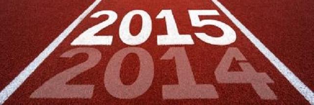 heelhardlopen 2014-2015