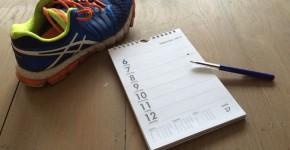 heelhardlopen - running calendar