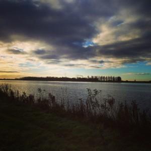 heelhardlopen_duurloop Flevoland 4