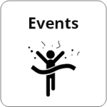 heelhardlopen_button_events