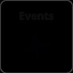heelhardlopen_button_events