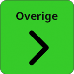 heelhardlopen_button_overige_check