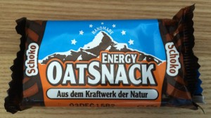 heelhardlopen_review_energie_en_eiwitrepen_oatsnack