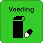 heelhardlopen_button_voeding_check