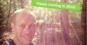 heelhardlopen - happy running 2016