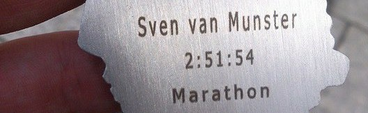 sven_marathon_sub3