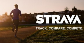 lopen met strava (4)