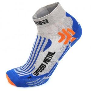 hardloopsokken X-Socks