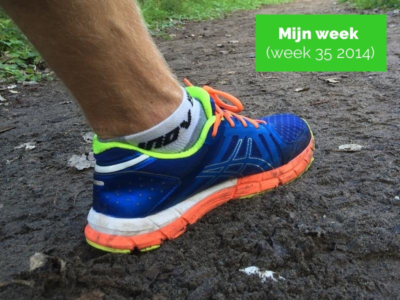 mijnweek_35_2014