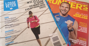 Review_ Losse Veter vs. Runner's World FB
