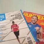 Review_ Losse Veter vs. Runners World preview