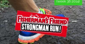 mijnweek_36_2014_StrongmanRun