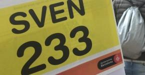 heelhardlopen - hardlopen in barcelona is genieten