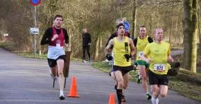 heelhardlopen - hardlopen is een teamsport1