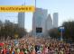 heelhardlopen - marathonweek 10 CPC