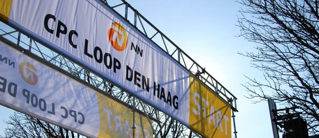 heelhardlopen - marathonweek 10 CPC start