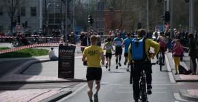 heelhardlopen - Sven Marathon Enschede1 - 30km