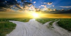 heelhardlopen - de zoektocht naar een nieuw doel