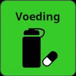 heelhardlopen_button_voeding_check